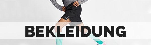 Sportbekleidung für Mädchen von Adidas Performance günstig