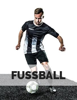 Fussball Shop Bei Sportdeal24 Adidas Jako Nike