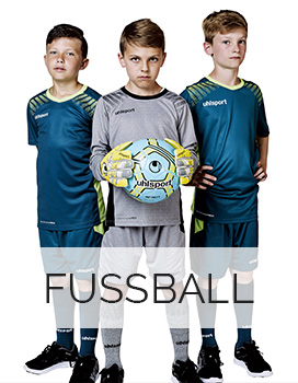 fussball-kinder