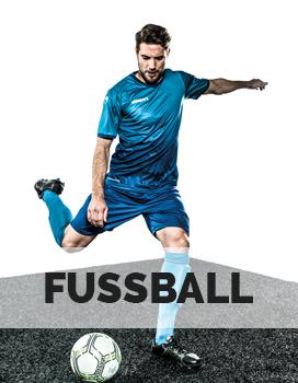 quality design 68b83 eefc9 Fußball Shop bei sportdeal24 » adidas | Jako | Nike