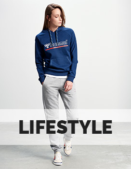lifestyle-damen