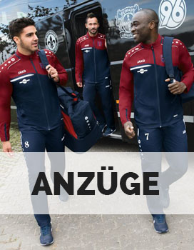 trainingsanzüge-team