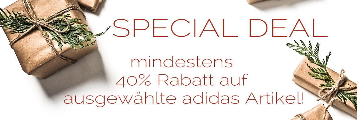 adidas_specialdeal