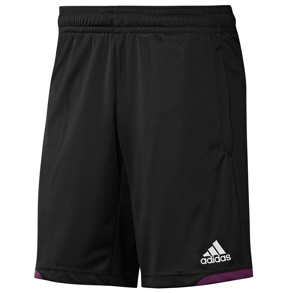 adidas fifa schiedsrichter hose herren referee short. Black Bedroom Furniture Sets. Home Design Ideas