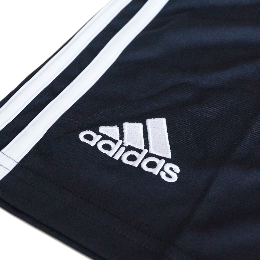 adidas legia warschau herren short schwarz fussball hose. Black Bedroom Furniture Sets. Home Design Ideas