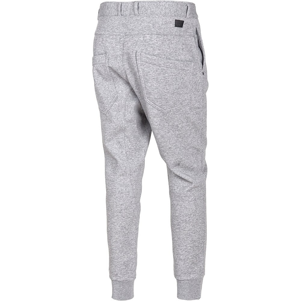 adidas neo street track pant herren jogginghose hose grau. Black Bedroom Furniture Sets. Home Design Ideas
