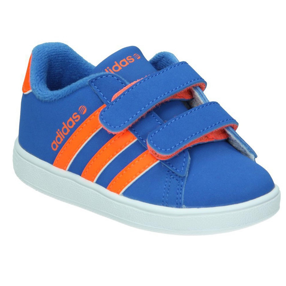 adidas neo sneaker blau triathlon. Black Bedroom Furniture Sets. Home Design Ideas