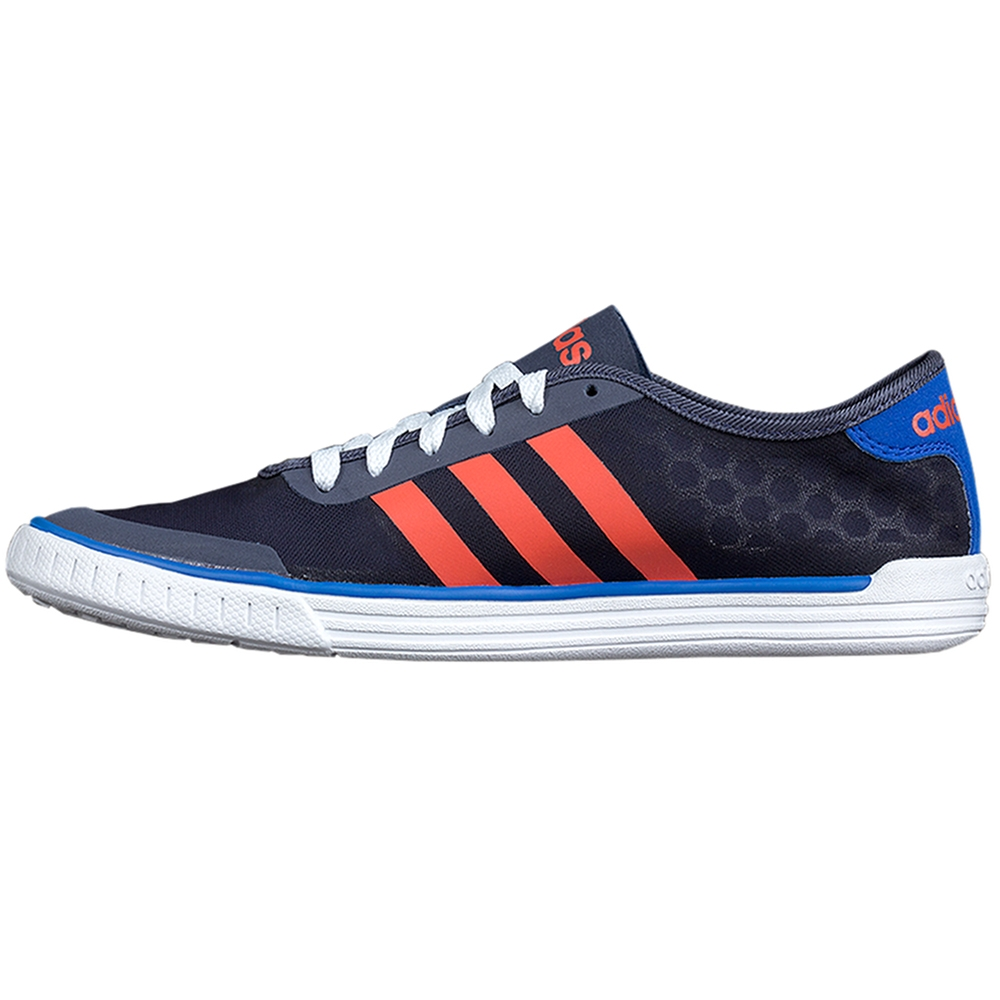 sneakers adidas neo images. Black Bedroom Furniture Sets. Home Design Ideas