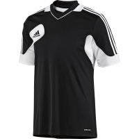 adidas Condivo 12 Herren Trainings Shirt Sport Trikot...