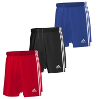 adidas Regista 14 Short Kinder