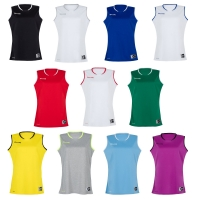 Spalding MOVE TANK TOP WOMEN