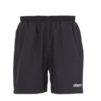 Uhlsport Essential Webshorts dunkelblau