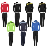 Uhlsport Liga 2.0 1/4 Zip Trainingsanzug