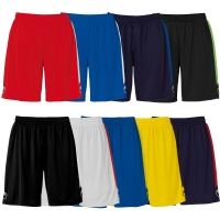 Uhlsport Liga Shorts Fußball Traininghose Shorts