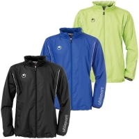 Uhlsport TRAINING Freizeitjacke