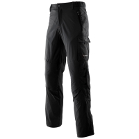 X-Bionic Man Trilith Summer Pants Long