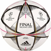 adidas Fußball Finale Milano 2016 Official Match Ball