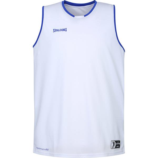 premium selection 36388 d27c6 Basketball Kleidung » günstig kaufen bei sportdeal24