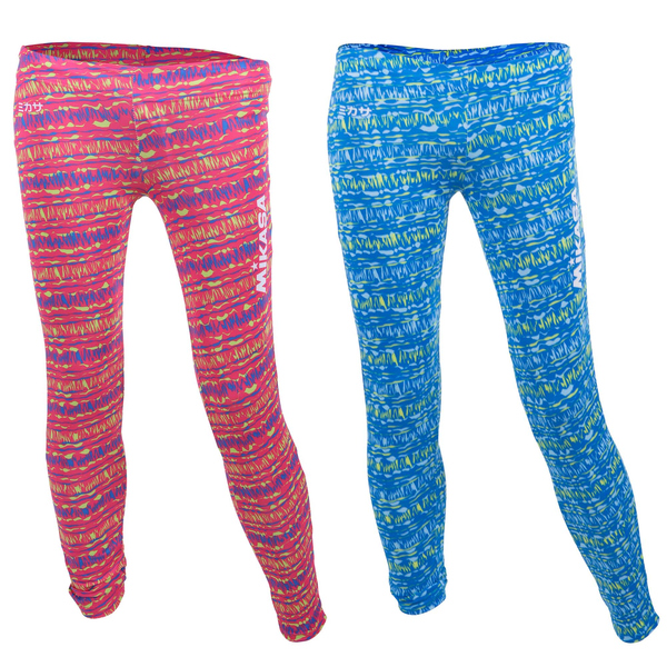 54f30d2e305ec9 Leggings günstig » Under Armour | Nike | adidas | Jako