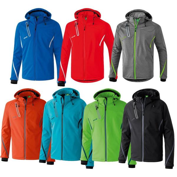 Lifestyle Jacken günstig kaufen bei sportdeal24 » sicher   schnell 6798d55e62
