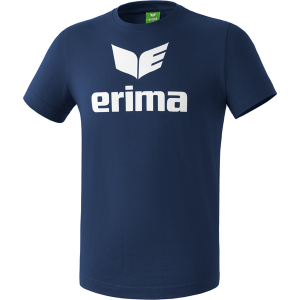Erima PROMO T-Shirt new navy M