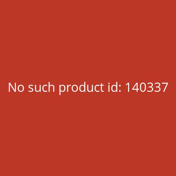 Erima Club 5 Line Sporttasche mit Bodenfach gelbschwarz M