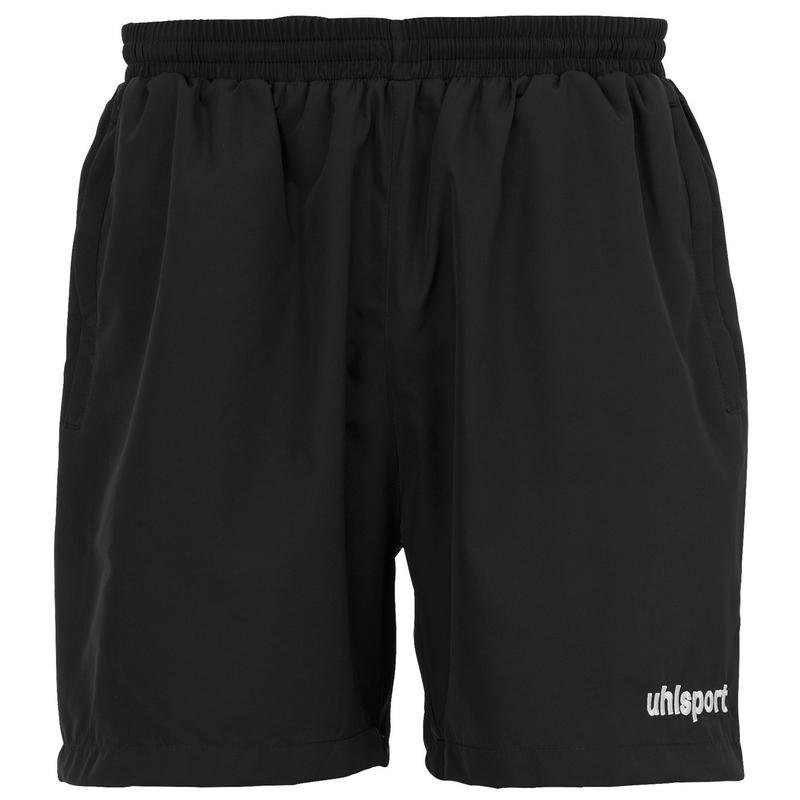 uhlsport Kinder 1.fc K/öln 19//20 Heimshorts Shorts
