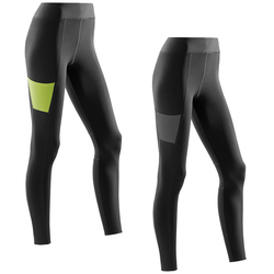 CEP Performance Tights Women