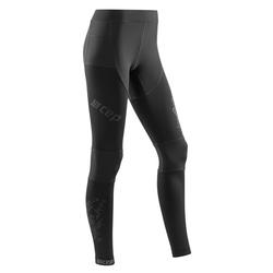 CEP Dynamic+ Run Tights 3.0 Women Black