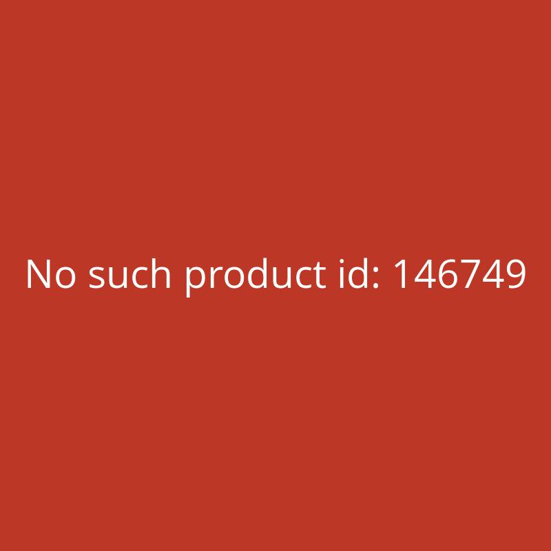 CEP Ortho Knee Sleeve Unisex lime/grey VII