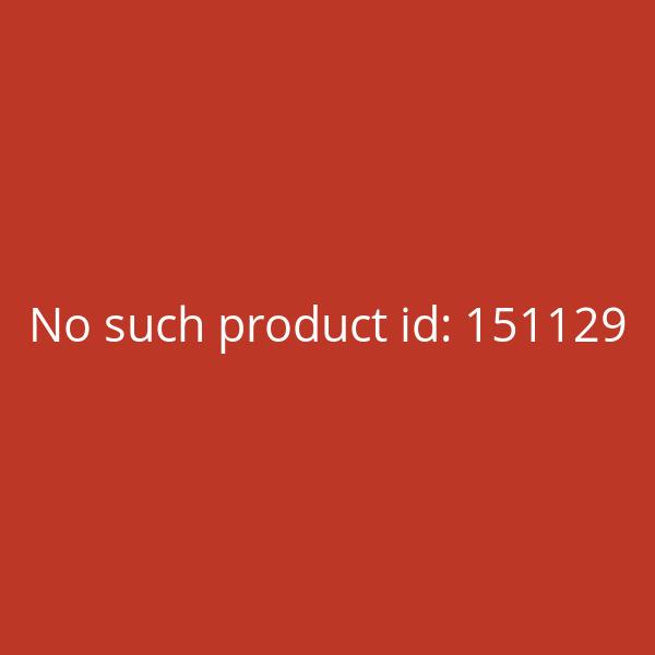 adidas Essence Core 3 Streifen Badeanzug Kinder schwarzweiß 128