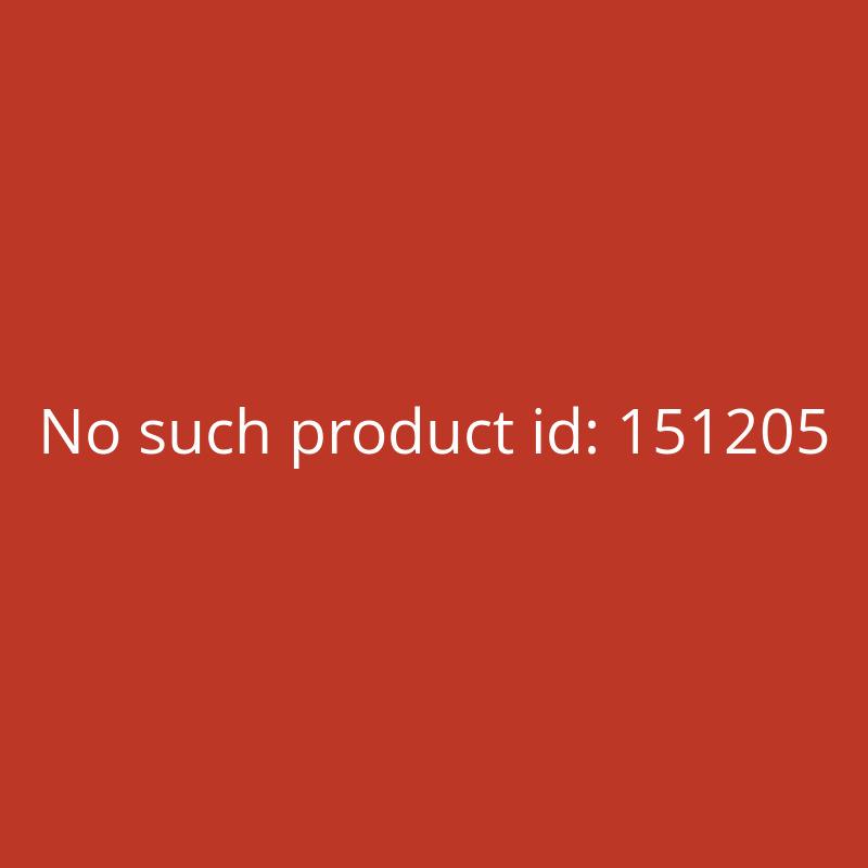 new products best choice big sale adidas Essentials Linear Tights Damen schwarz M