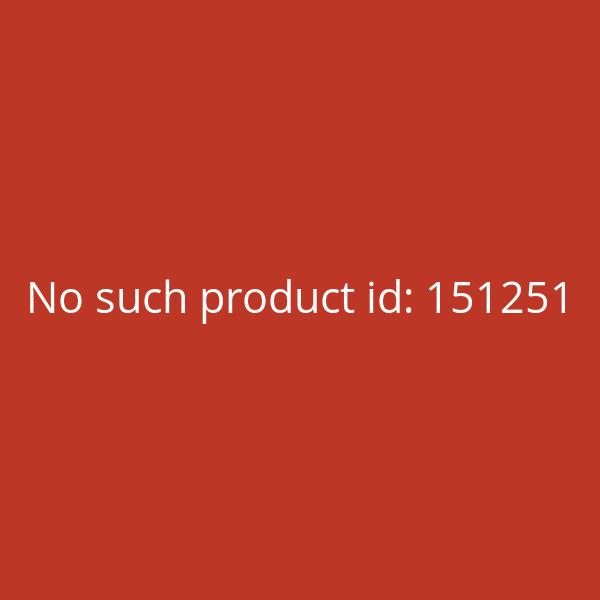 5c9babd6998ae adidas 3-Stripes Power Rucksack schwarz weiß M ...