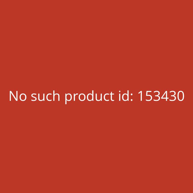 Nike Benassi Just Do It Badelatschen schwarz/weiß 38,5 (UK 5,5)