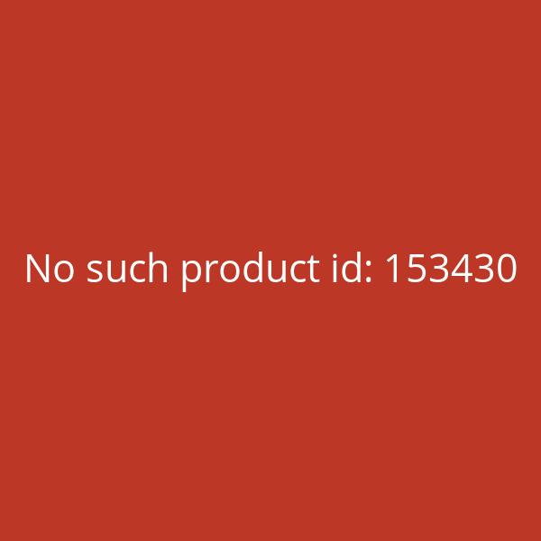 Nike Benassi Just Do It Badelatschen schwarz-weiss 6 ( 38,5 ), 19,90 €