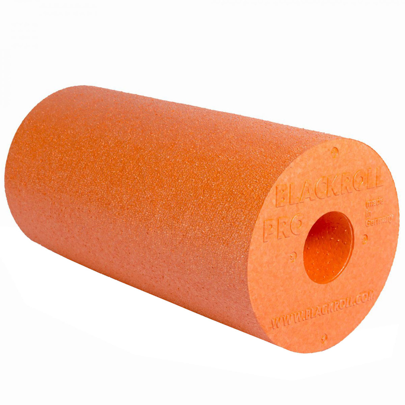 Blackroll PRO Faszienrolle 30 cm orange