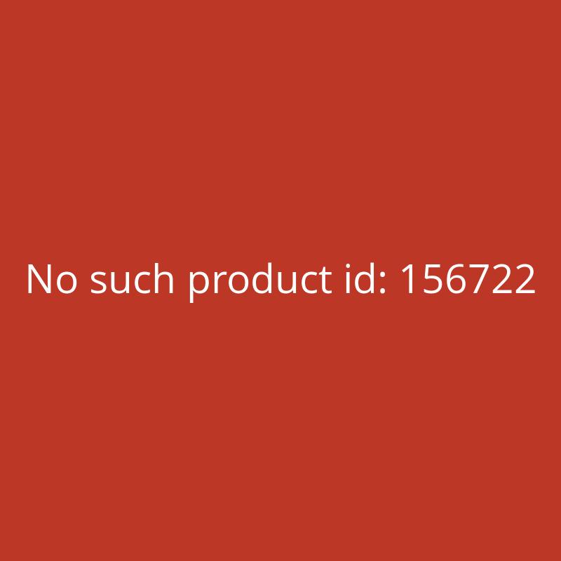 91c30e011180bb Jako T-Shirt Competition 2.0 rot/schwarz 116, 14,99 €