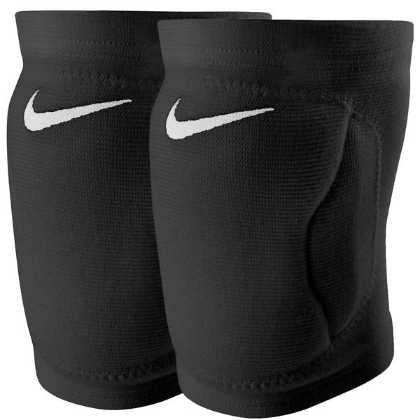 Nike Streak Volleyball Knieschoner 001 Black Xl Xxl