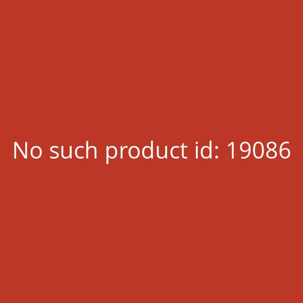 2ef6731f2d1dde Sport Shirts günstig kaufen bei sportdeal24 » sicher   schnell