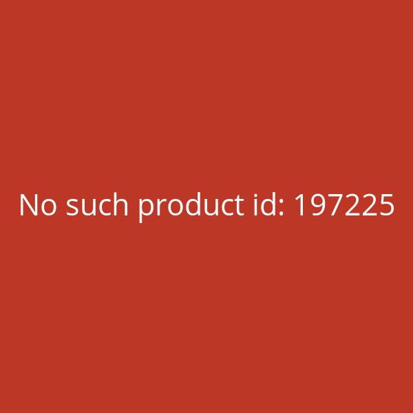 Erima Premium One 2.0 Trainingsjacke mit Kapuze Damen whiteblackwhite 34
