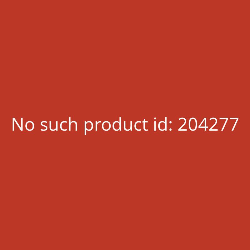 uhlsport Score Training T-Shirt Dark Orange/Schwarz XL