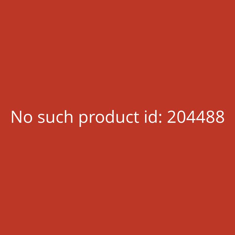 uhlsport Score Kit Set Trikot + Shorts rot/weiss L