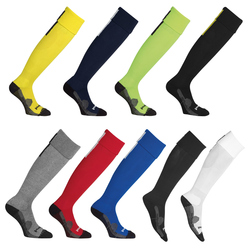 uhlsport Team Performance Socken