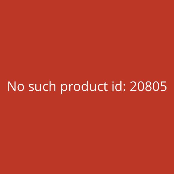 Kempa Sporttasche Trolley Teamline M Gr/ö/ße 59 x 31 x 33 cm 60 L Kempa Waschtasche