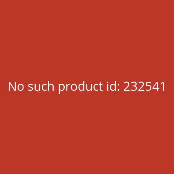 adidas DFB Home Trikot Damen WM 2018 weißschwarz S, 49,90 €