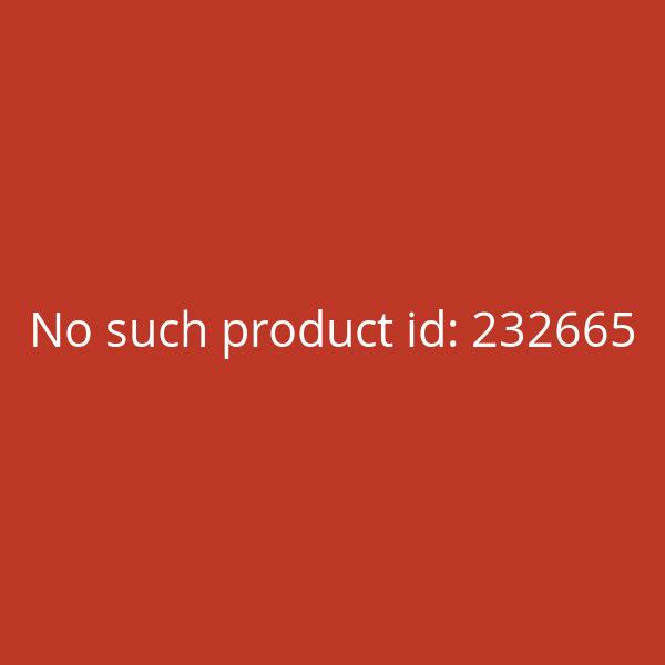 3 290 g Jugendfußball Fußbälle 1 x Derbystar Fußball X-Treme Pro S-Light Gr Fußball