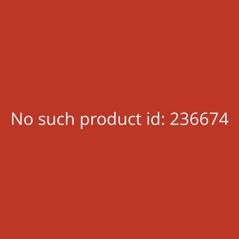 Nike Tanjun Sneaker schwarz/schwarz/anthrazit EU 41 US 8, 44,90 €