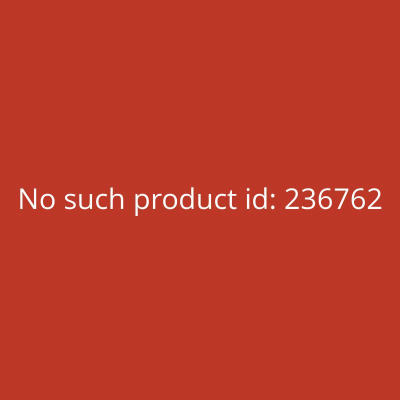 Nike Tanjun Sneaker schwarz/schwarz/anthrazit EU 41 US 8