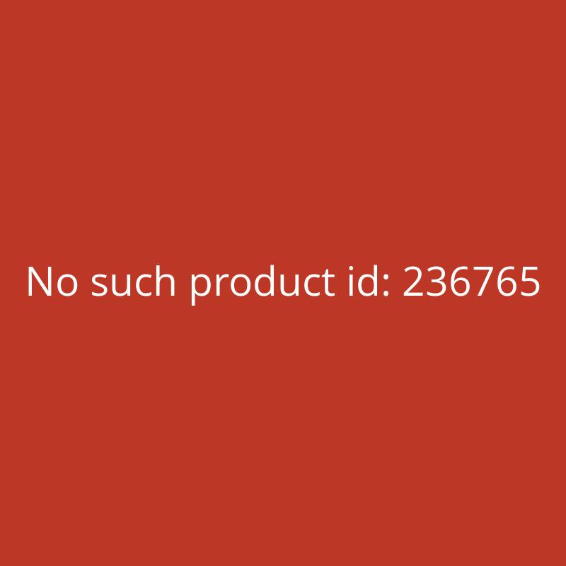 Nike Tanjun Sneaker schwarzschwarzanthrazit EU 43 US 9.5