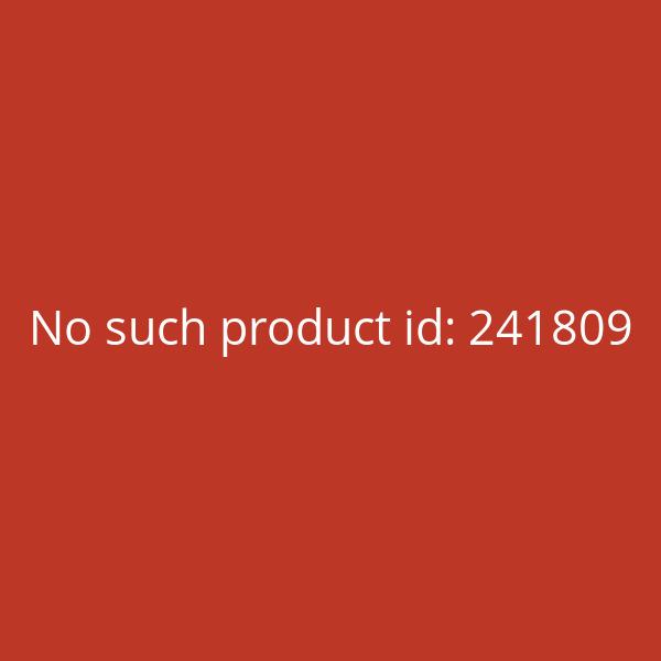 uhlsport 1. FC Magdeburg Essential Ultra Lite Down Jacke blau marineazurblau L